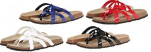 verschillende_birkenstock_sandalen